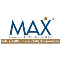1-MAX-Fair-Faithful-SR