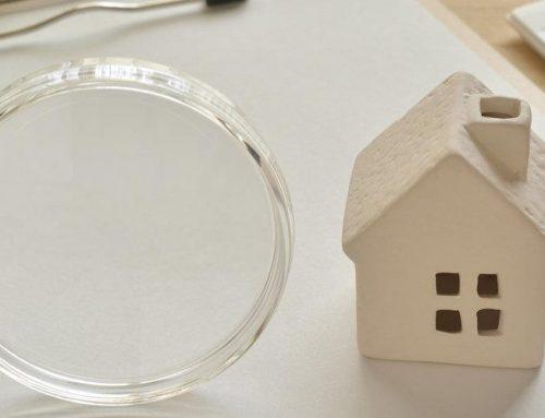 Effect of Coronavirus on Your Homeowner's Insurance Coverage