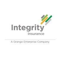 integrity-insurance