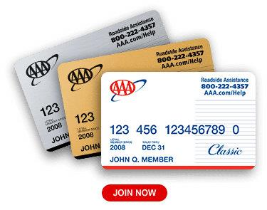 AAA-Join-Promo-Jeff-Johnson-Insurance