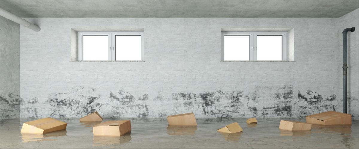 moving-insurance-boxes-floating-jeff-johnson