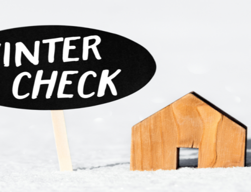 Ways of Saving on Electricity Cost During Winter