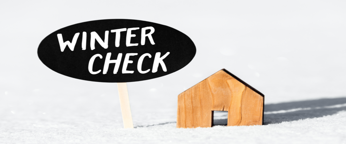 Winter-Check-saving-money