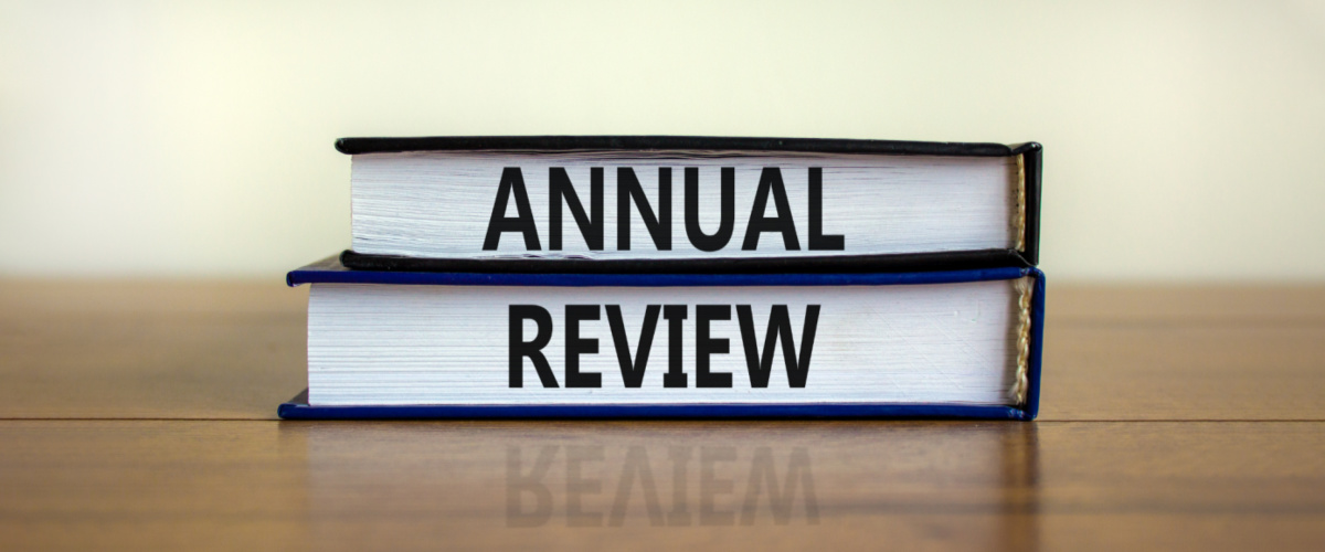 jeff-johnson-insurnace-annual-review