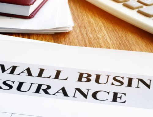 Helping Small Businesses with Insurance Needs Post-Pandemic
